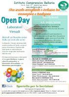 Manifesto_Open_day_ICBELLARIA2020_page-0001