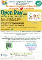 Manifesto_Open_day_Infanzia_page-0001