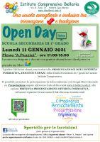 Manifesto_Open_day_Secondaria_page-0001